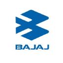 Bajaj Auto logo icon