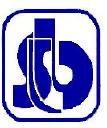Bajajsons Ltd logo