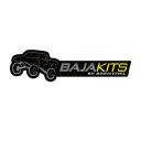Baja Kits logo icon
