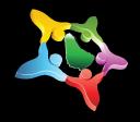 BajanNetwork.org logo