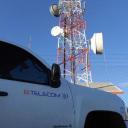 Baja Telecom, S. de R.L. de C.V. logo