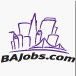 BAJobs.com logo