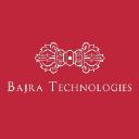 Bajra Technologies Pvt. Ltd. logo