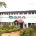 BAKA LIFT INDIA PVT LTD logo