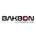 BakboN networks logo