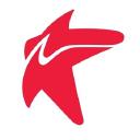 Bakcell logo icon