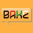 Bake logo icon