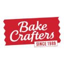 Bake Crafters logo icon