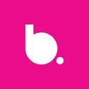 Baked Web Strategy logo