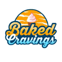 Baked Cravings logo