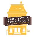BakeExtraCookies.com logo