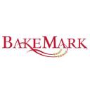 BakeMark