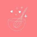 Bake More Cake Maker logo