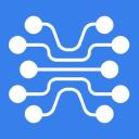 Bake My Site, LLC logo