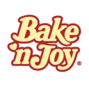 Bake'n Joy Foods logo icon