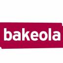 Bakeola - Fundacion EDE logo