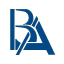 Baker-Aicklen & Associates, Inc. logo