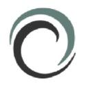 Baker, Holloman, Ehrlich & De La Garza Oculofacial & Cosmetic Surgeons logo