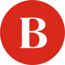 Baker Real Estate logo icon