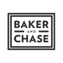 Baker and Chase Estate Agents logo