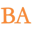Baker Ave Asset Management logo