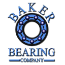 Baker Bearing Co., Inc. logo