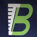 Baker Birdwell, LLC logo