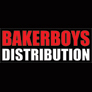 Baker Boys Distribution logo