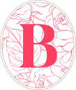 Baker By Nature logo icon