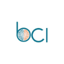 Baker Communications, Inc. logo