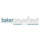 Baker Consultants Ltd Baker Consultants Marine Ltd logo