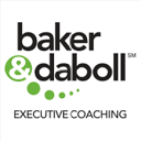 Baker & Daboll, LLC - Executive Coaching logo