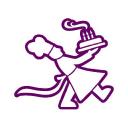 Bakerdays logo icon