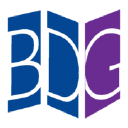 Baker Dillon Group logo
