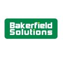 Bakerfield Solutions on Elioplus