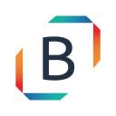 Baker Labels logo icon