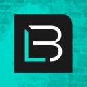Baker Labs, LLC logo