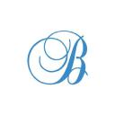 Baker & logo icon