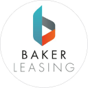Baker Leasing Ltd logo