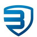 Baker Lien Solutions logo