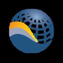 Baker Marine Solutions, LLC. logo