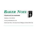 Baker Noel Ltd logo