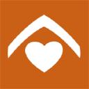 bakerripley.org logo