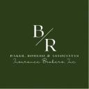 Baker, Romero & Associates Insurance Brokers Inc., logo
