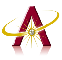 Baker Sand, Inc logo