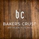 Baker's Crust logo icon