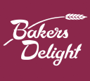 Bakers Delight Au logo icon