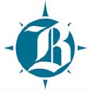Bakersfield logo icon