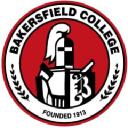 Bakersfield College logo icon