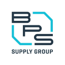 Bakersfield Pipe and Supply logo